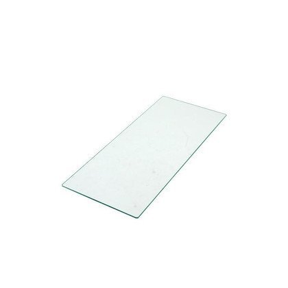 Półka szklana do chłodziarki (2249087046)