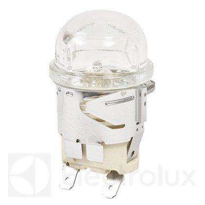 Kompletne halogenowe oswietlenie piekarnika o mocy 40 W (3879113912)