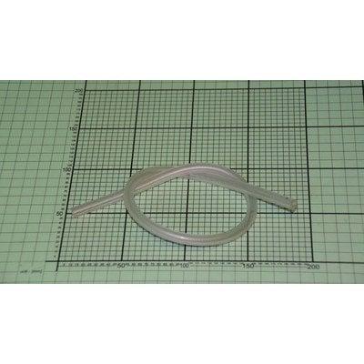 Wąż PCV syfon-pływak (1009601)