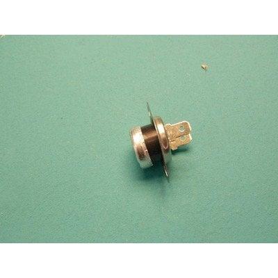 Termostat 160/95 v (1017250)