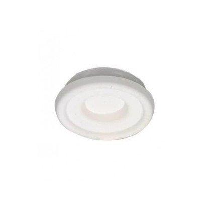 Zaślepka górna komory zmywarki Whirlpool (481246278998)