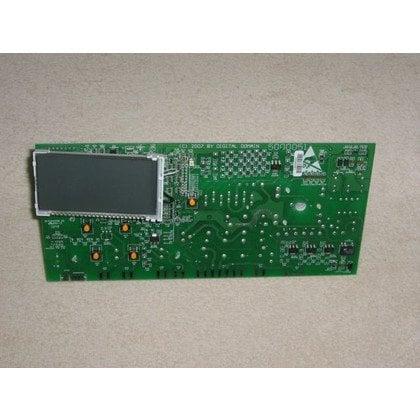 Sterownik PCP5580B623 (8040610)