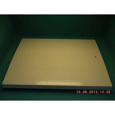 Drzwi zam.białe (588x729,5) (1031093)