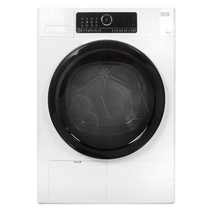 Suszarka do ubrań Whirlpool HSCX 10430( 10kgCzarno-biały)