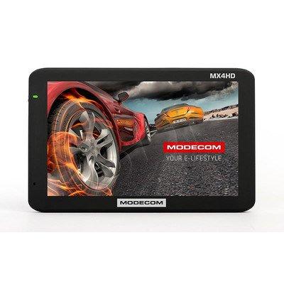MODECOM NAWIGACJA SAMOCHODOWA FREEWAY MX4 HD AM-EU