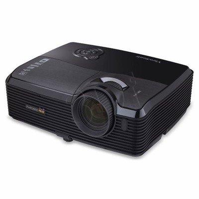 VIEWSONIC PROJEKTOR PRO8520HD DLP/ FULLHD/ 5000 ANSI/ 15000:1/ HDMI X2/ USB/ WIFI