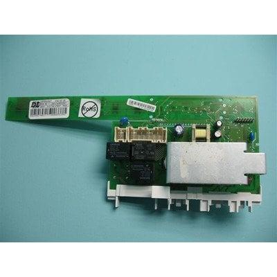 Sterownik elektro.wersja A PB4.04.11.206 8024927