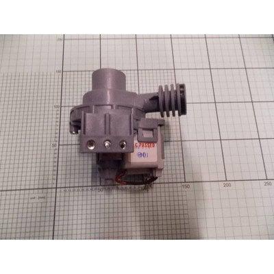 Pompa odpływu (1070068)