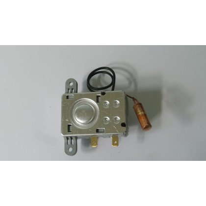 Termostat 10-15-30L (65103771)