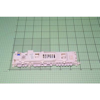 Płytka sterownia F4-4F43FFF02010-V25.69-G (1042977)