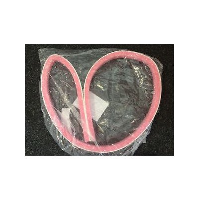 Uszczelka przednia bębna suszarki Electrolux (1368089304)