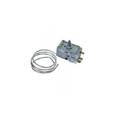 Termostat A130173/K59L1207 (C00038657)