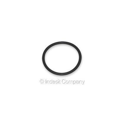 Pierścień O-ring do przew.zew. LV620IX (C00075686)