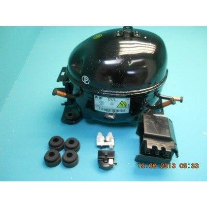 Kompresor QY73C45B (1022538)