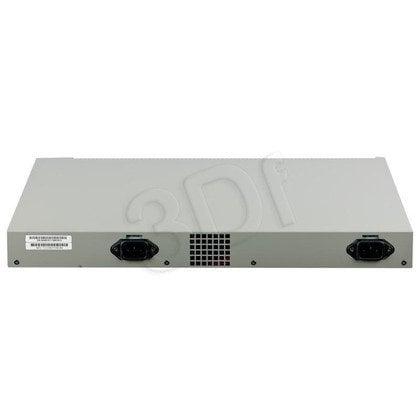 ALLIEDT AT-8100S/24 24x10/100TX + 2x10/100/1000TX