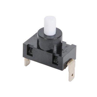 Mikroprzełącznik do odkurzacza (4071377347)