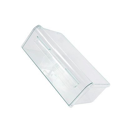 Dolna szuflada do zamrażarki (2144668106)