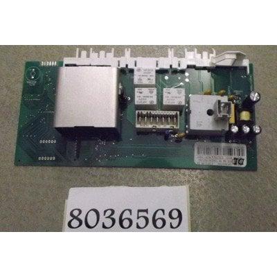 Sterownik PCT5510A412 (8036569)