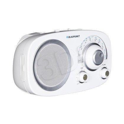Radio przenośne Blaupunkt BSA-8001