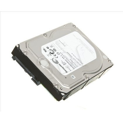 "HDD SEAGATE CONST. 2TB 3,5"" 7200 RPM SAS II 128MB ST2000NM0023"