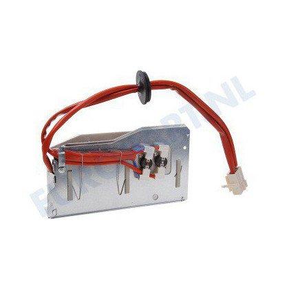 Grzałki do suszarek bębnowych Grzałka do suszarki Electrolux 1400-1000W (1251158265)