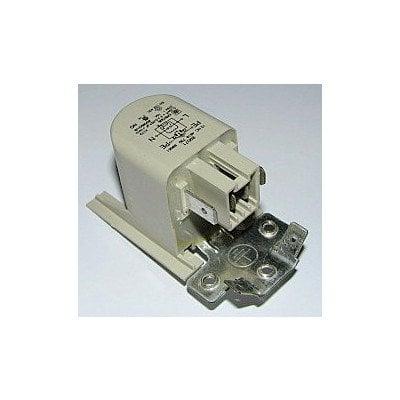 Elementy elektryczne do pralek r Filtr przeciwzakłóceniowy do pralki (481212118284)