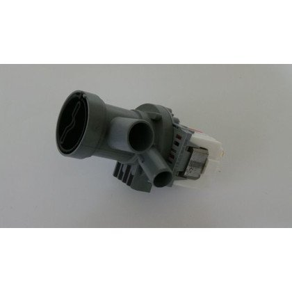 Pompa Ardo TL-600/400 (051-21)
