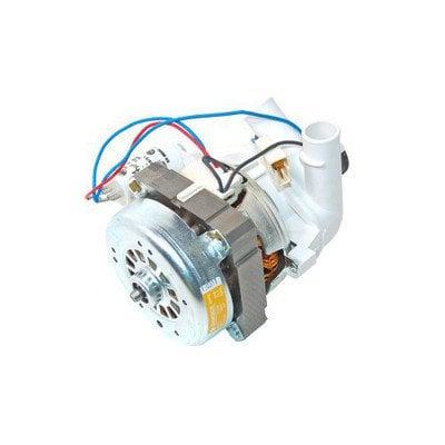 Pompa elektryczna 240V-45W (C00088121)