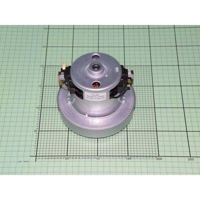 Silnik 1500W (1039985)