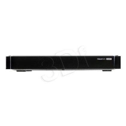 QNAP serwer NAS HS-251-2G Compact