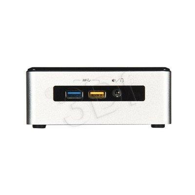 Intel NUC Mini i7-5557U Iris 6100 BOXNUC5I7RYH