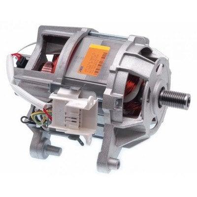 Silnik na 1400 obrotów (C00112577)