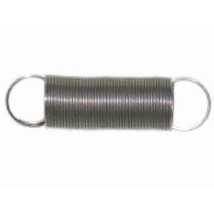 Sprężyna cięgna sterowania dyszą dozownika (481249238359)
