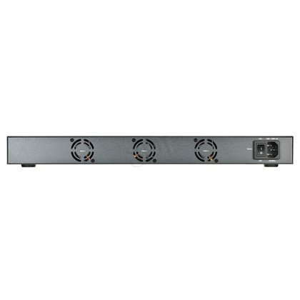 PLANET WGSW-24040HP4 Switch 24 PoE 802.3at 4xSFP