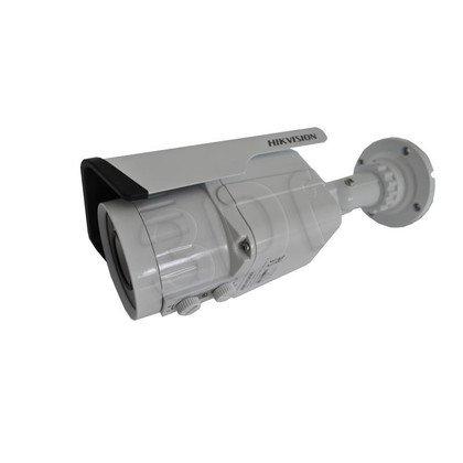 Kamera analogowa Hikvision DS-2CE15A2P-VFIR3 2,8-12mm 0,5Mpix Bullet
