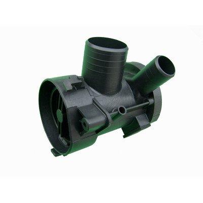 Filtr (wkładka z obudową) pompy FL243 (481936078311)