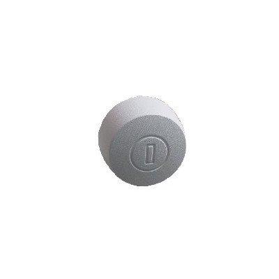 Pokrętło - przycisk ON/OFF (1180612010)