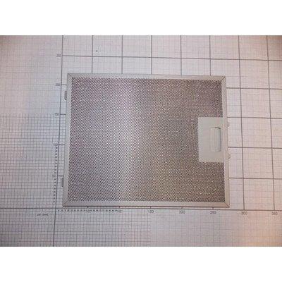 Filtr aluminiowy (1019966)