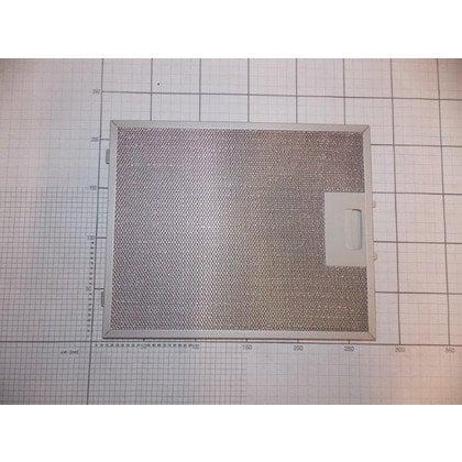 Filtr aluminiowy 1019966