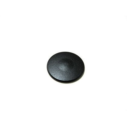 Nakrywka palnika mała (C00064918)