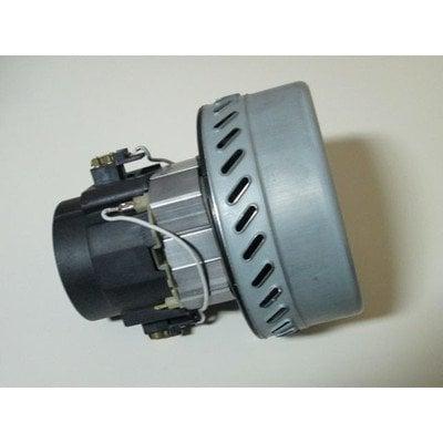 Silnik odkurzacza 1000W - 2-turbinowy (TR055)