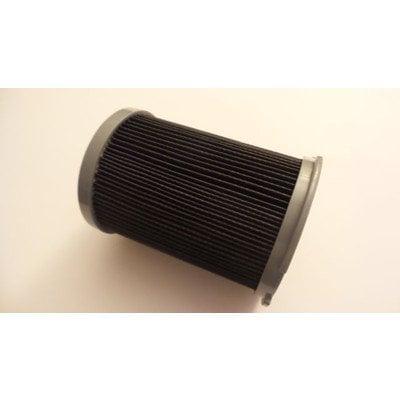 Filtr HEPA LG VC70.. (FR5353)