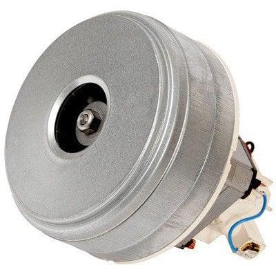 Silnik do odkurzacza Electrolux 3291426033