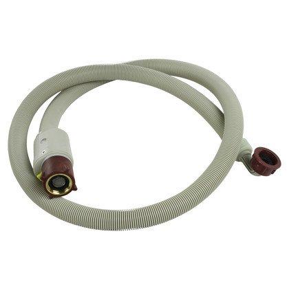 Wąż dopływowy Aqua Stop L=1500 mm (50284341000)