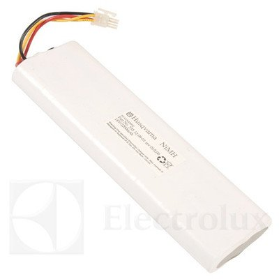 Akumulator do odkurzacza (2192119010)