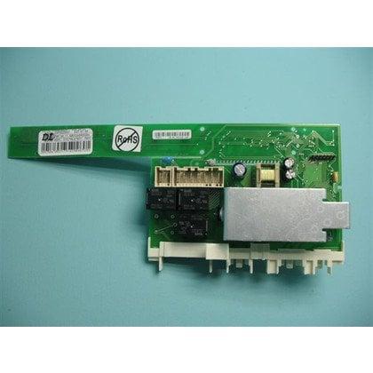 Sterownik elektr.wersja A PB5.04.11.406 8025047