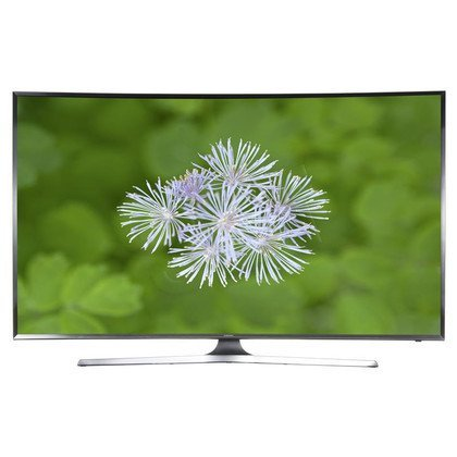 "TV 55"" LCD LED Samsung UE55J6300AWXXH (Tuner Cyfrowy 800Hz Smart TV USB LAN,WiFi,Bluetooth)"
