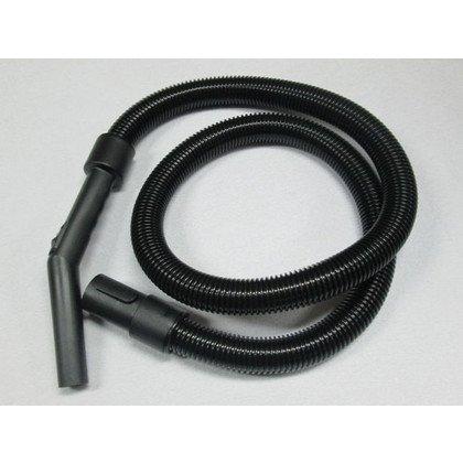 Wąż ssący Bosch/Siemens Sphera/Dino (WO1843)