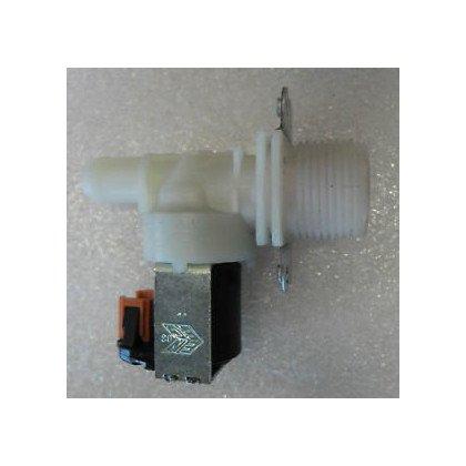 Elektrozawór do pralki Whirlpool (480111101495)
