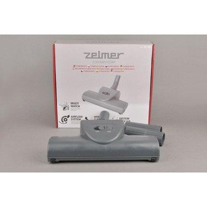 Turboszczotka odkurzacza Zelmer (VB1000)
